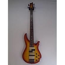 Mitchell Mb305 Electric Bass Guitar