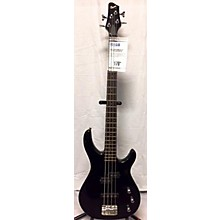 Squier Mb4 Electric Bass Guitar