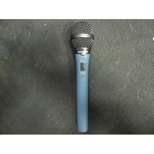 Audio-Technica Mb4k Dynamic Microphone