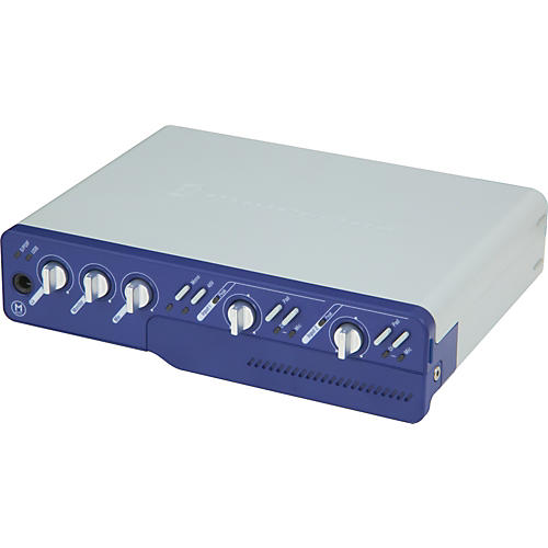Digidesign Mbox 2 Educational Edition