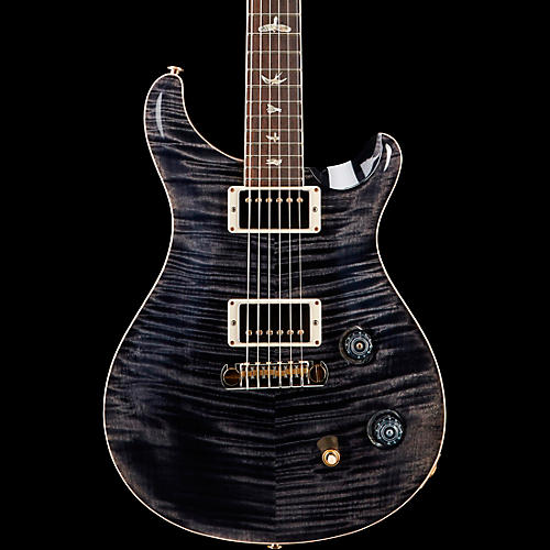 prs mccarty 10 top electric guitar guitar center. Black Bedroom Furniture Sets. Home Design Ideas