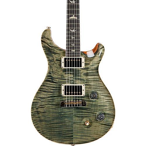 PRS McCarty 10 Top Electric Guitar