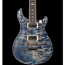 PRS McCarty 594 Figured Maple Top Electric Guitar