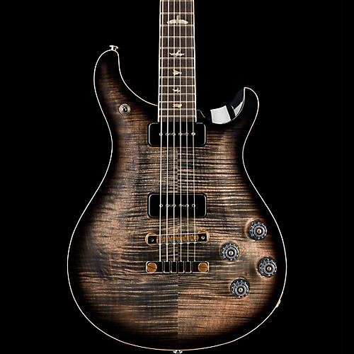 PRS McCarty 594 Soapbar Carved Flame Maple 10-Top Electric Guitar
