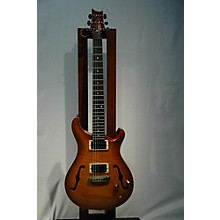 used prs semi hollow and hollow body electric guitars. Black Bedroom Furniture Sets. Home Design Ideas