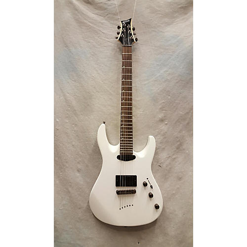 Mitchell Md200 Solid Body Electric Guitar