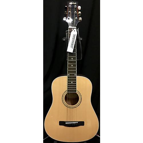 Mitchell Mdj-10 Acoustic Guitar
