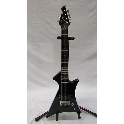 First Act Me3061 Electric Guitar