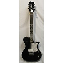 First Act Me503 Solid Body Electric Guitar