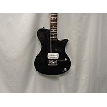 First Act Me537 Electric Guitar Solid Body Electric Guitar