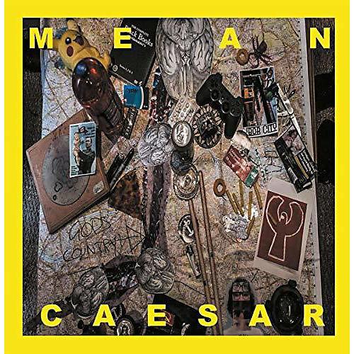 Alliance Mean Caesar - Mean Caesar