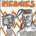 Alliance Meanies - Televolution thumbnail
