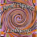 Alliance Meat Puppets - Hit After Hit thumbnail