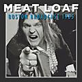 Alliance Meatloaf - Boston Broadcast 1985 thumbnail