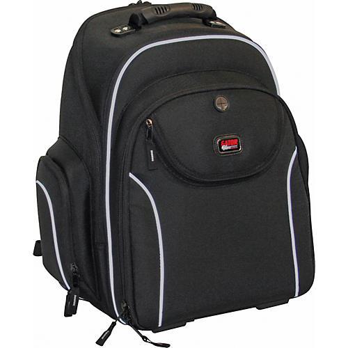 Gator Media Pro Backpack