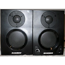 Samson MediaOne BT3 Powered Monitor