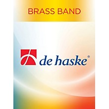 De Haske Music Meditation The New Covenant For Brass Band De Haske Brass Band Series