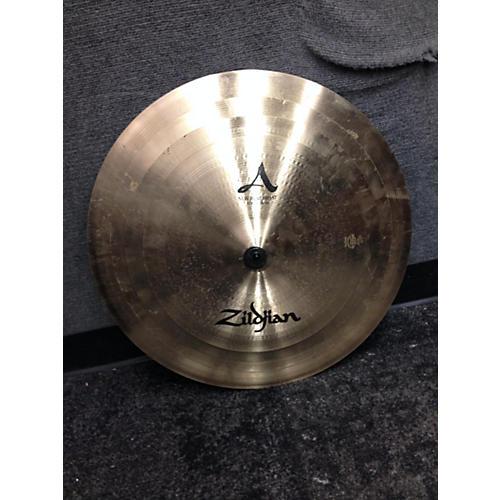 Zildjian Medium A Series 391 Cymbal