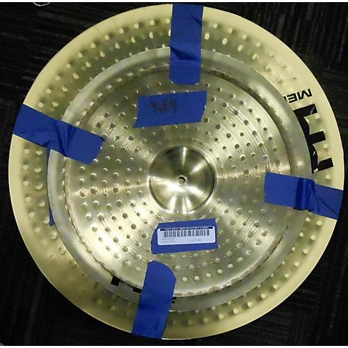 Meinl Medium HCS Set Cymbal