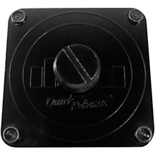 Temple Audio Design Medium Quick Release Pedal Plate