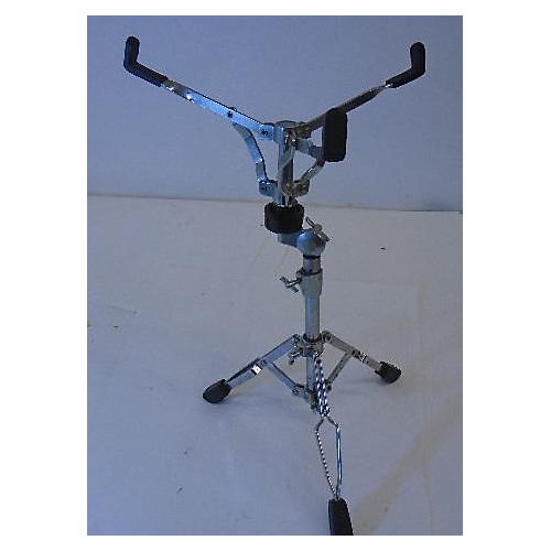 Miscellaneous Medium Snare Stand