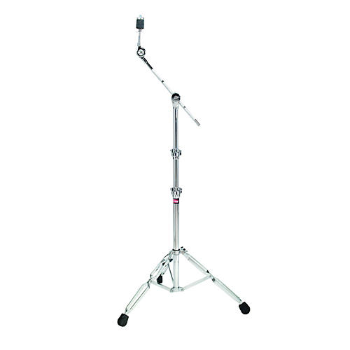 Gibraltar Medium-Weight Boom Stand with Swing Nut