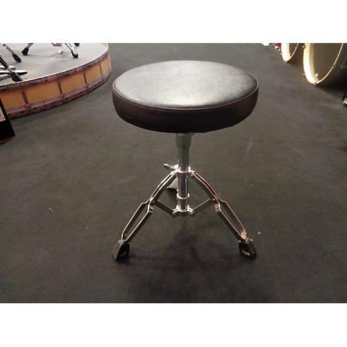 Pearl Medium-Weight Drum Throne