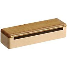 Schlagwerk Medium Woodblock