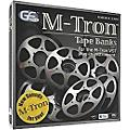 GForce Mega/M-Tron Tape Banks 1 thumbnail