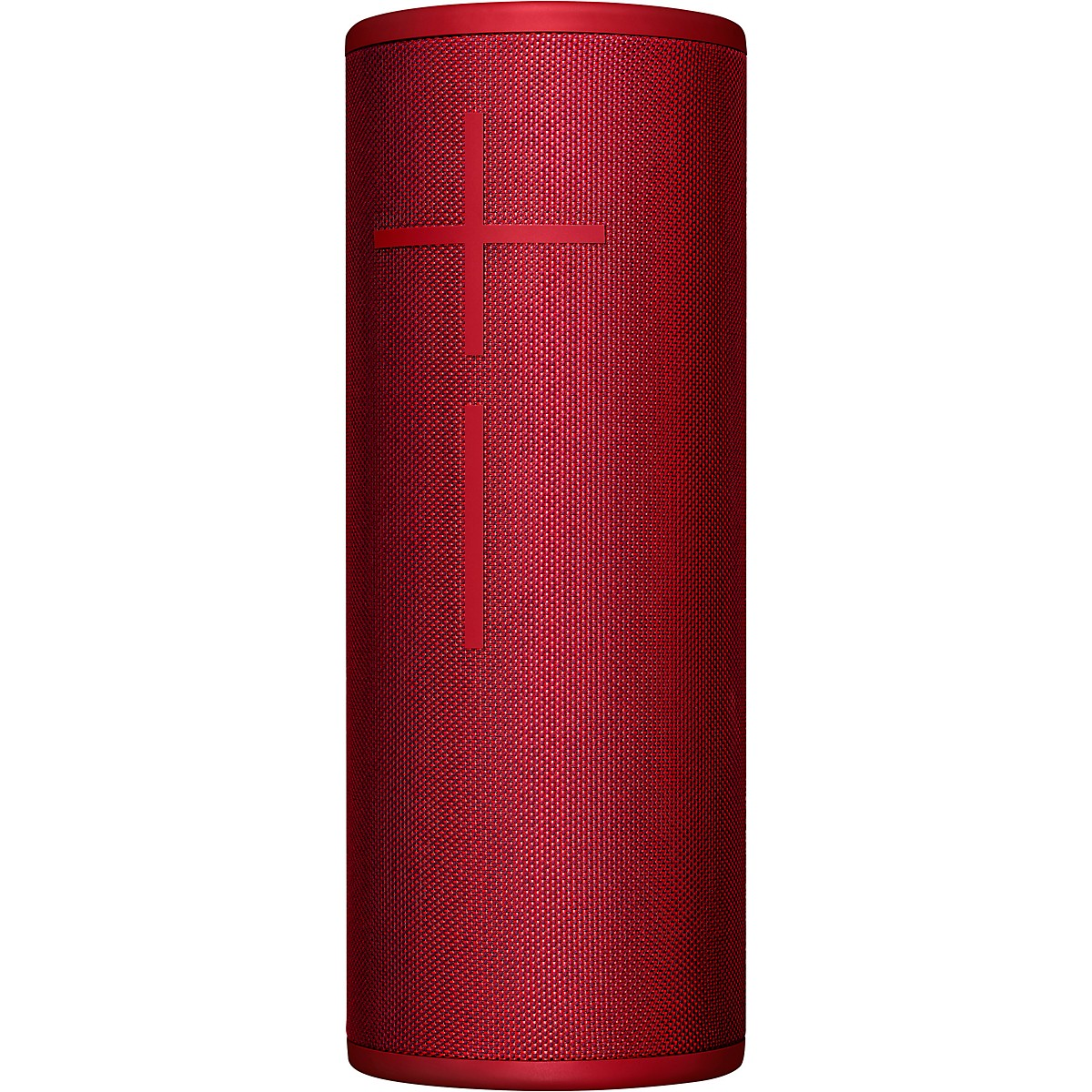 Ultimate Ears Megaboom 3 Portable Wireless Speaker