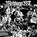 Alliance Mehkago N.T. - Massive Fucking Headwounds thumbnail