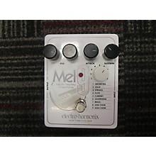 Electro-Harmonix Mel 9 Effect Pedal