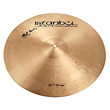 Mel Lewis Ride Cymbal 20 in.
