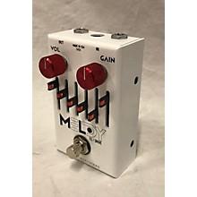 Rockett Pedals Melody EQ/OD Pedal
