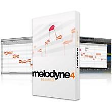 Celemony Melodyne Essential 4 Box