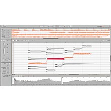 Celemony Melodyne Studio 4 upgrade from Melodyne Plug-in or Melodyne Uno