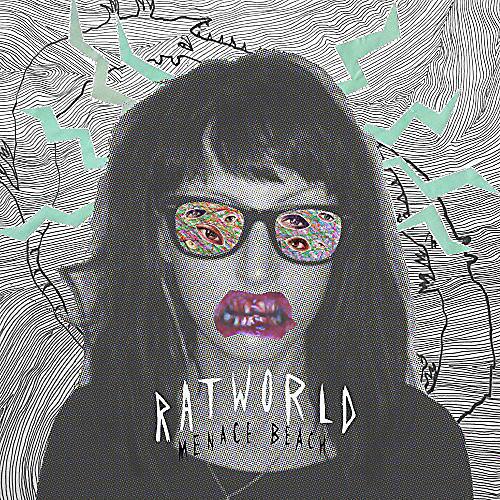 Alliance Menace Beach - Ratworld