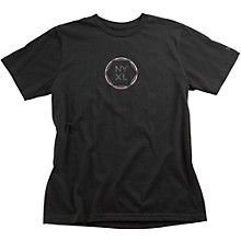D'Addario Men's NYXL Short Sleeve T-Shirt