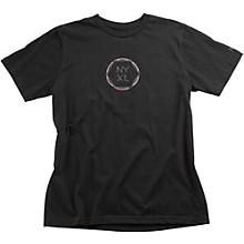 D'Addario Men's NYXL Short Sleeve T-Shirt