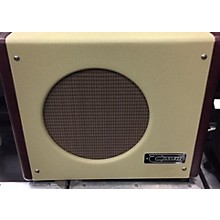 Carr Amplifiers Mercury 1x12 Combo Tube Guitar Combo Amp