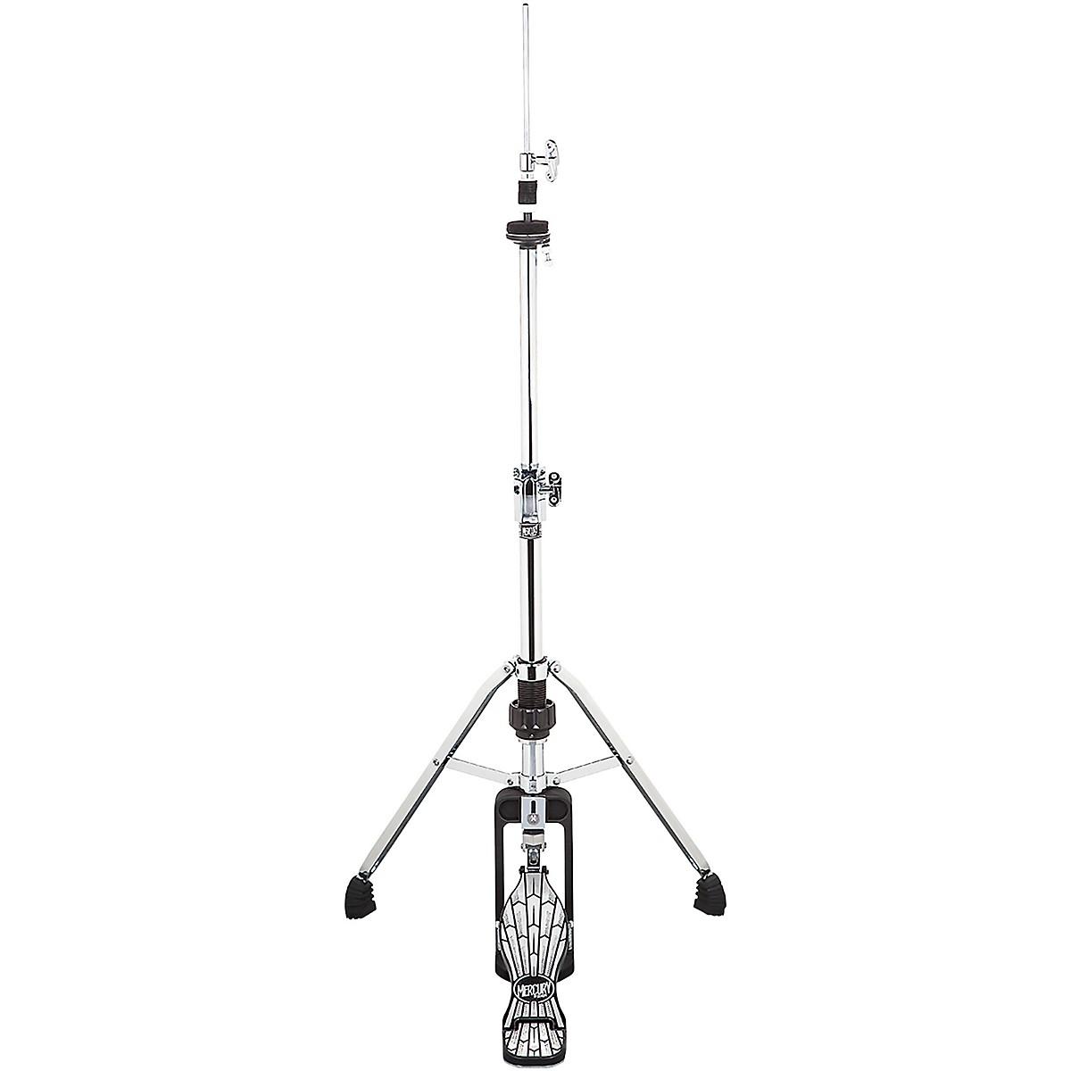 ddrum Mercury 2-Legged Hi-Hat Stand