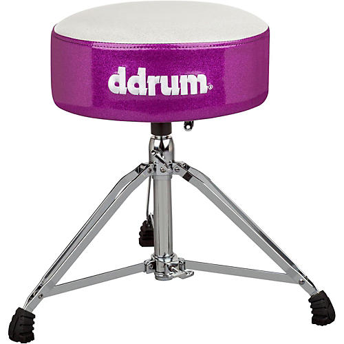 Ddrum Mercury Fat Throne