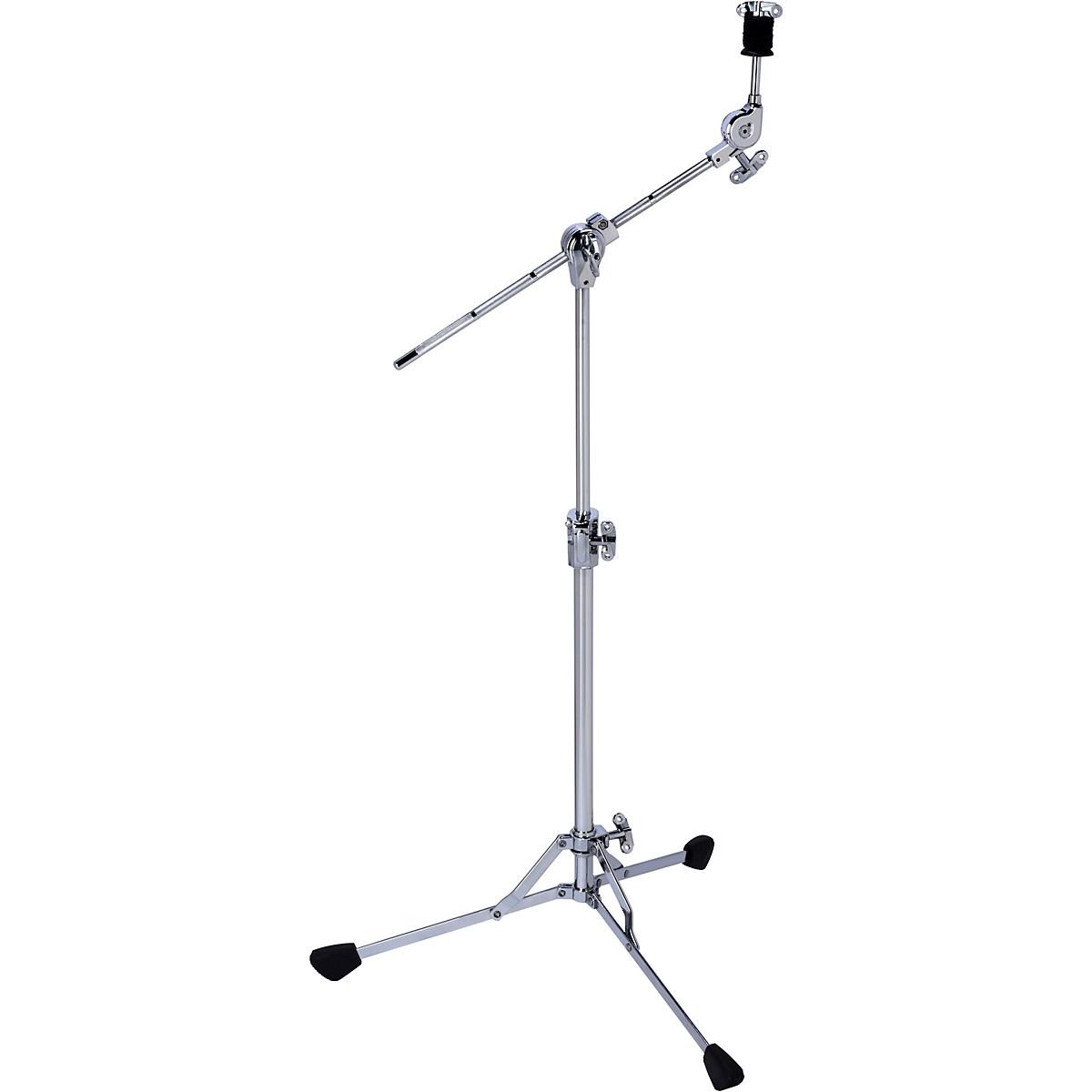 ddrum Mercury Flat Based 2-Tier Boom Stand