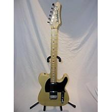 Washburn Mercury II Series Solid Body Electric Guitar