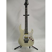 Washburn Mercury Mg40 Solid Body Electric Guitar