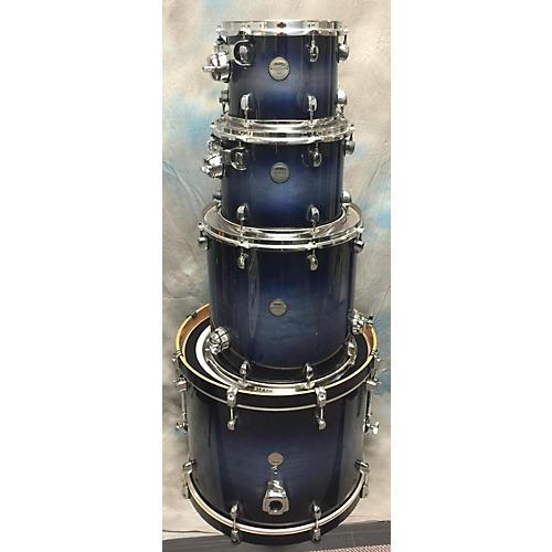 Mapex Meridian Drum Kit