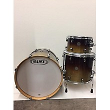 Mapex Meridian The Smasher Drum Kit