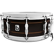 Merlin Snare Drum 14 x 5.5 in.