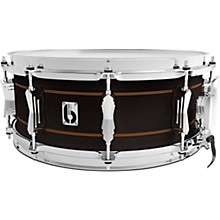 Merlin Snare Drum 14 x 6.5 in.
