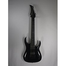 Halo Merus 8 Solid Body Electric Guitar